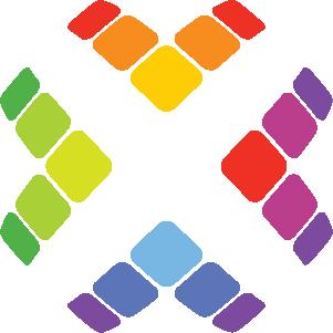 ЦСР Апатин logo